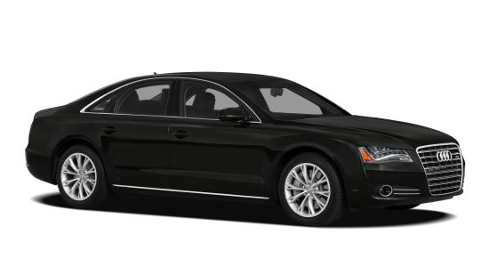 charleroi airport brussels south to brussels city bruges ghent antwerp limousine transfer audi a8