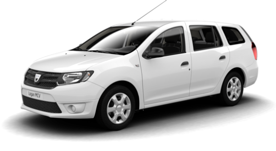 charleroi airport brussels south to brussels city bruges ghent antwerp taxi transfer dacia logan