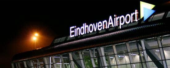 eindhoven airport taxi transfers and shuttle service