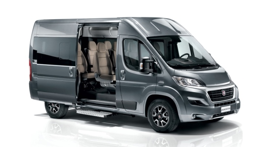 charleroi airport brussels south to brussels city bruges ghent antwerp minibus transfer fiat ducato
