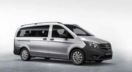 charleroi airport brussels south to brussels city bruges ghent antwerp minibus transfer mercedes benz vito luxury