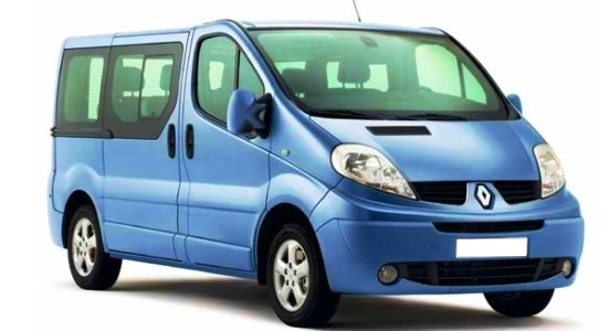 charleroi airport brussels south to brussels city bruges ghent antwerp minibus transfer renault traffic