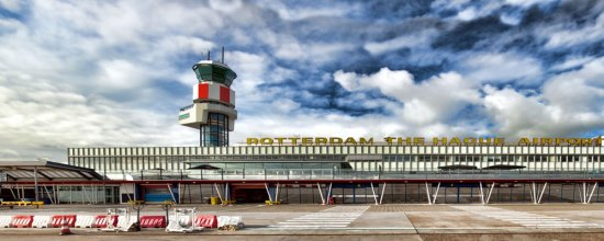 rotterdam the hague airport taxi transfers and shuttle service