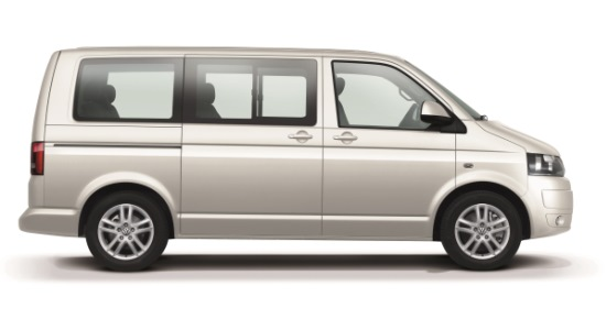 charleroi airport brussels south to brussels city bruges ghent antwerp minibus transfer vw caravelle